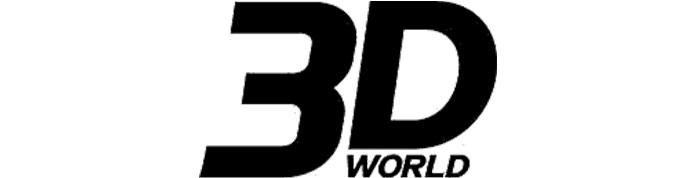 3DWorld.jpg