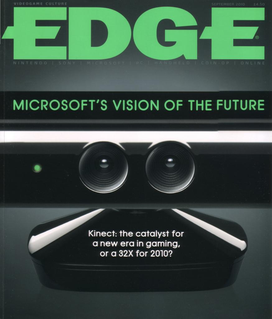 Edge Cover.jpg