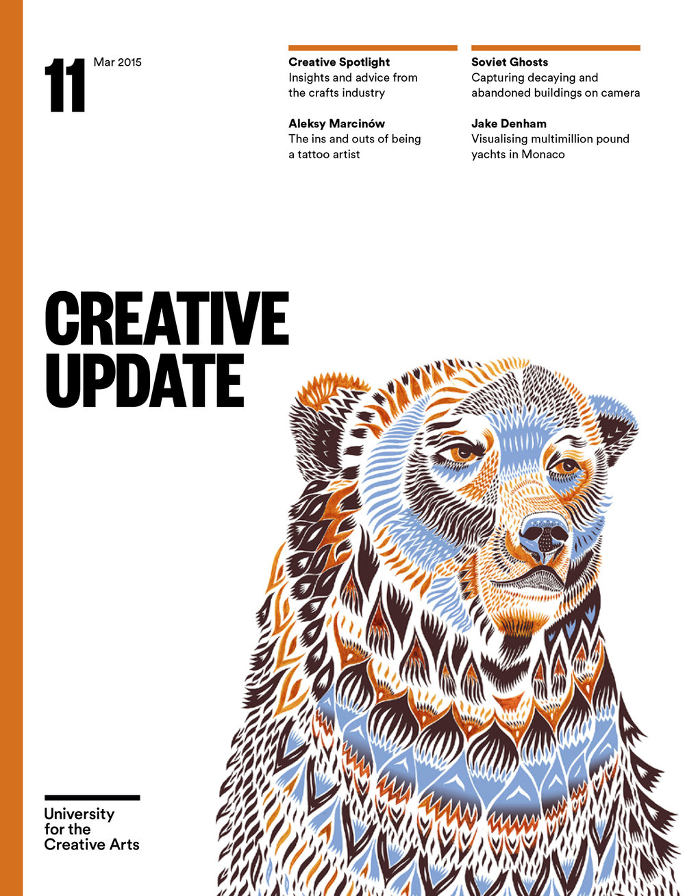 Creative Update Cover.jpg