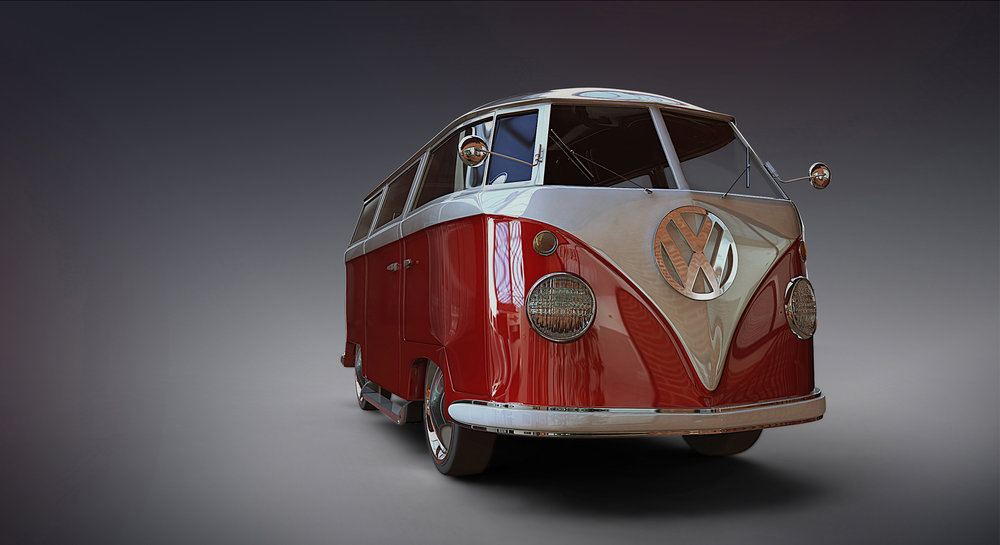 VW Camper 02-crop.jpg
