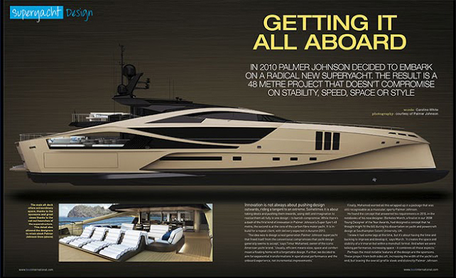 Boat-Article-1.jpg