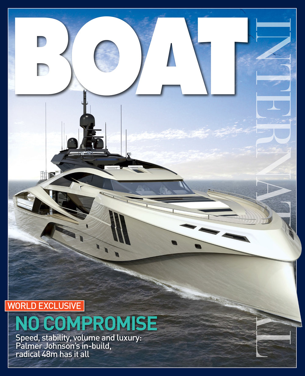 PJ Boat International Cover.jpg
