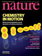 Nature Cover.jpg