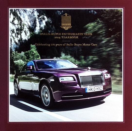 PJ Rolls Royce cover.jpg