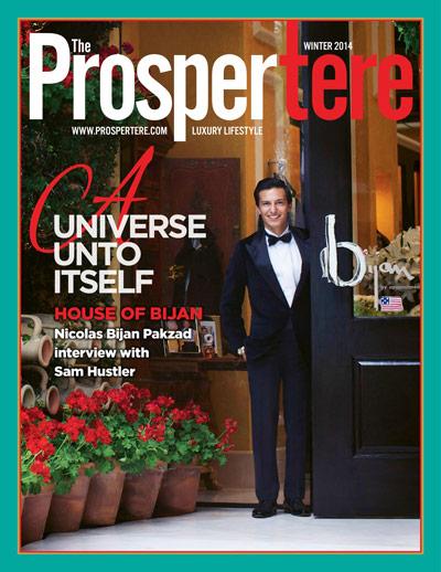 PJ The Prospertere.jpg