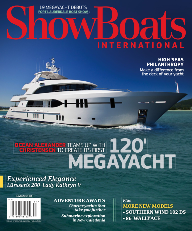 PJ Showboats Cover.png