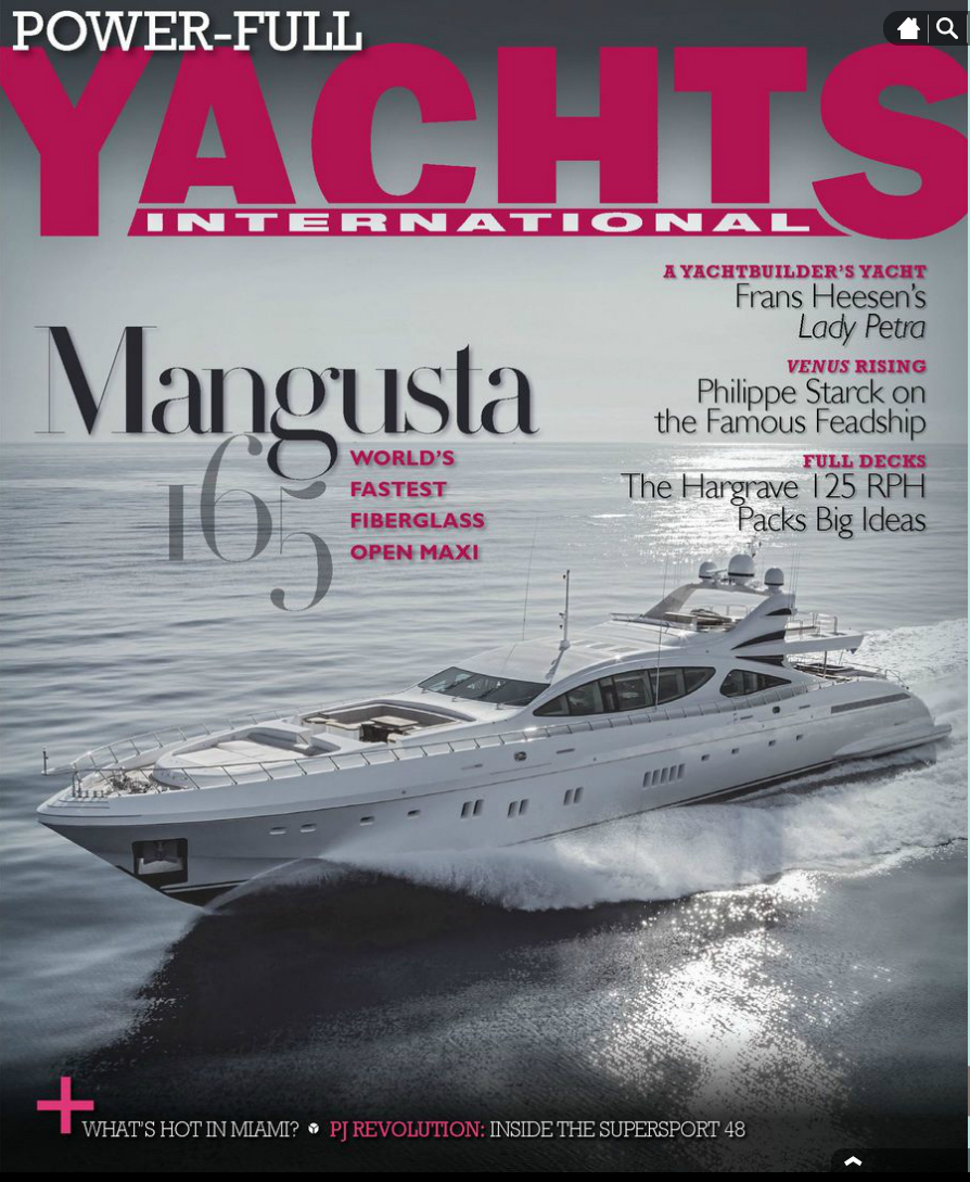 PJ Yacht International Cover 003.jpg