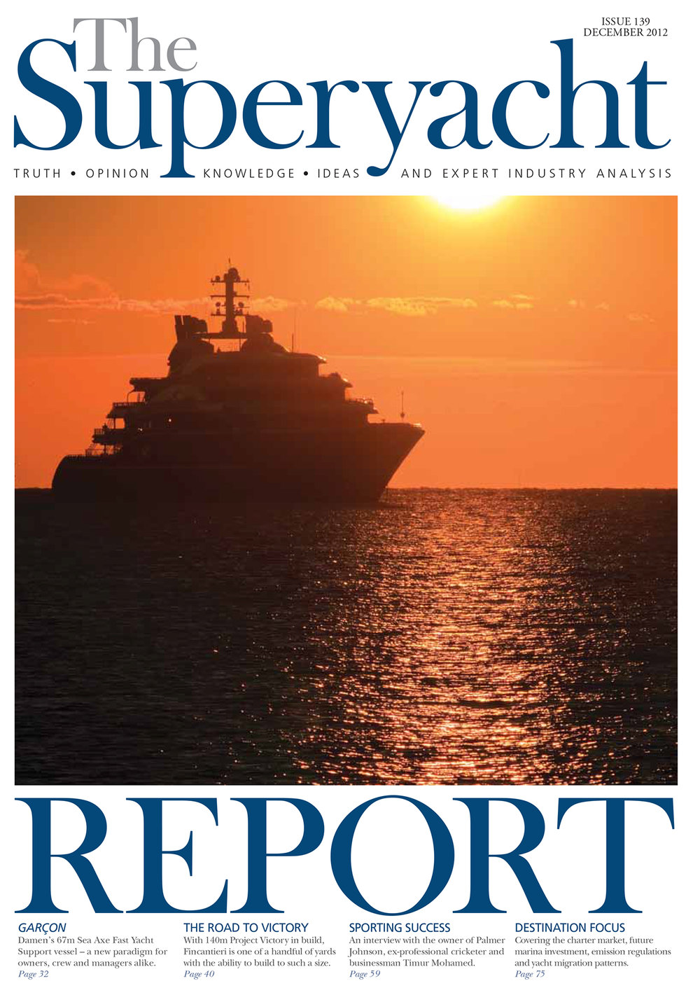 PJ The Superyacht Cover.jpg