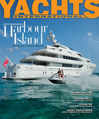 PJ Yachts International Cover 002.jpg
