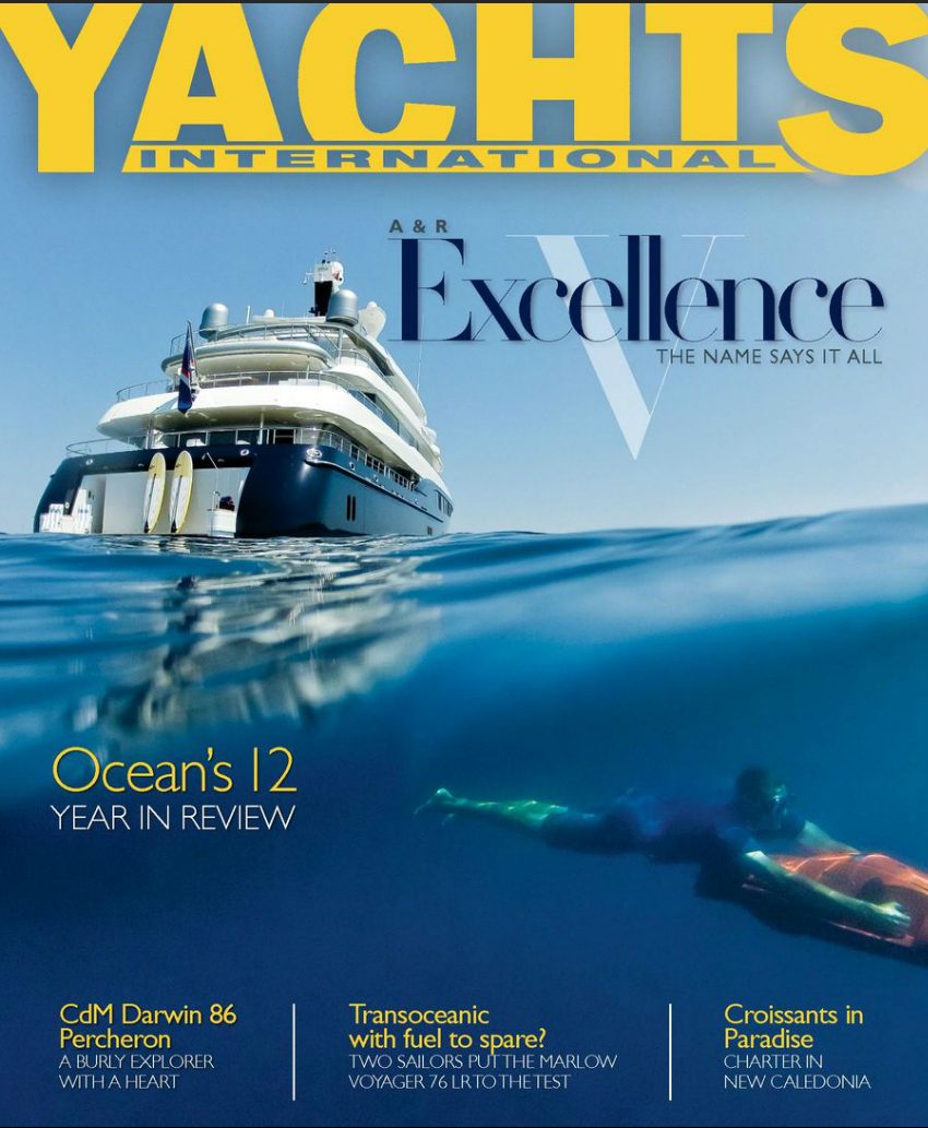 PJ Yacht International Cover.jpg
