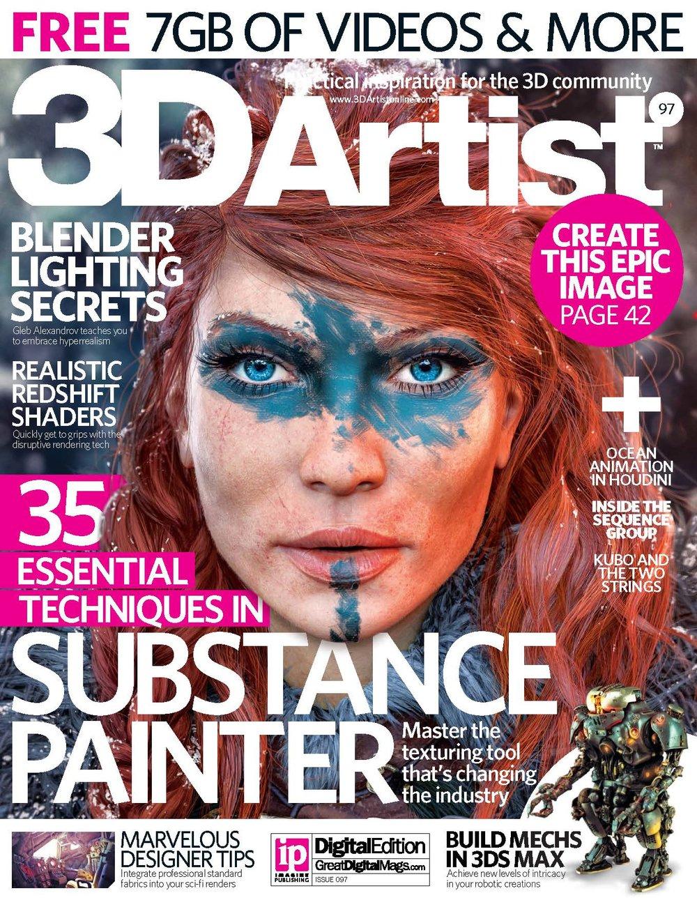 3D Artist - Issue 97 2016_Page_001.jpg
