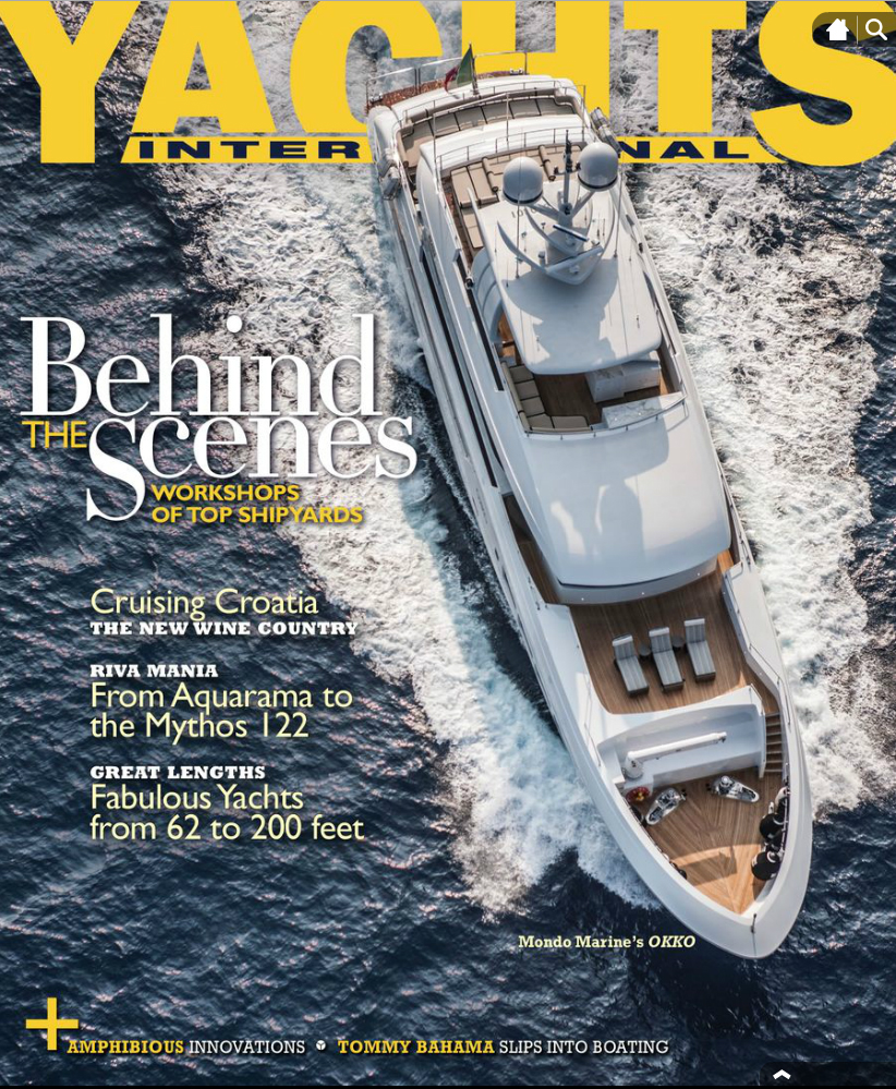 PJ Yachts International Cover.jpg