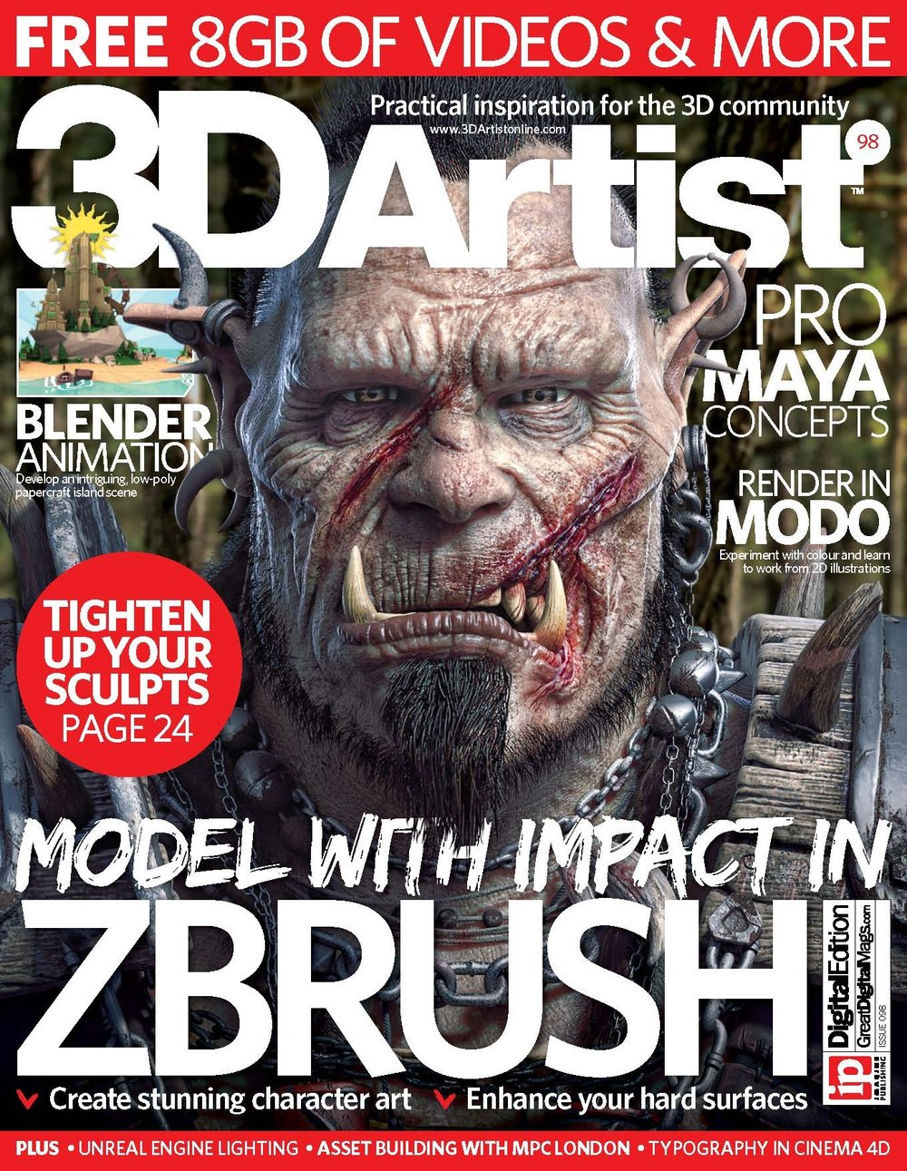 3D Artist – Issue 98 2016_Page_001.jpg