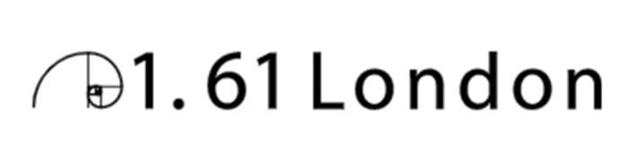 161.jpg