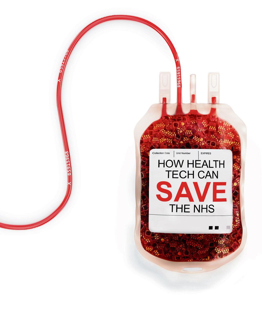 Blood-Bag-Chips.jpg