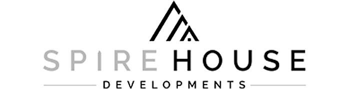 Spire-House.jpg