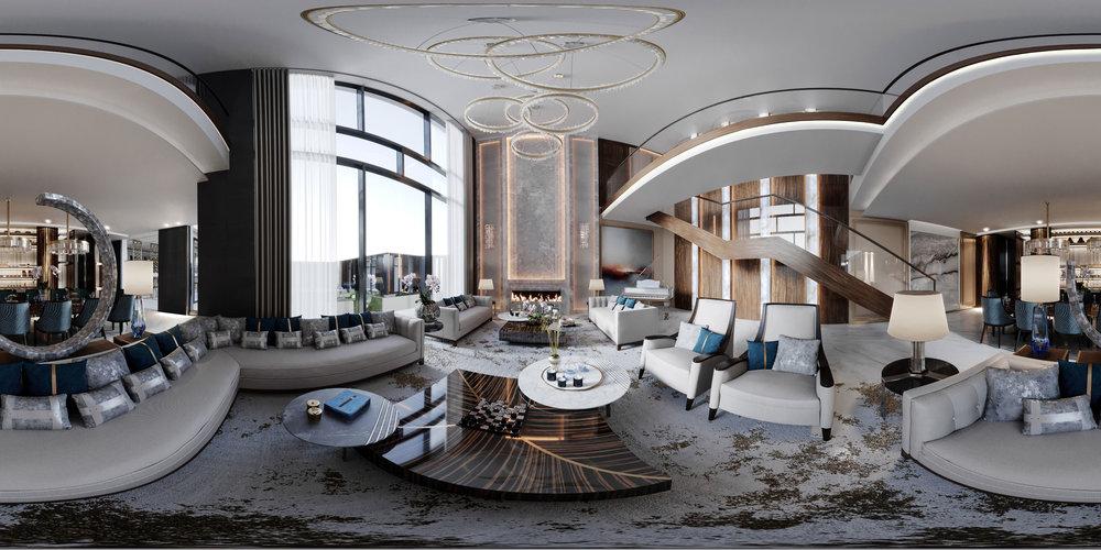 Living-Room--Version-6.jpg