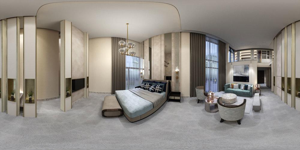 Master-Bedroom-Final.jpg