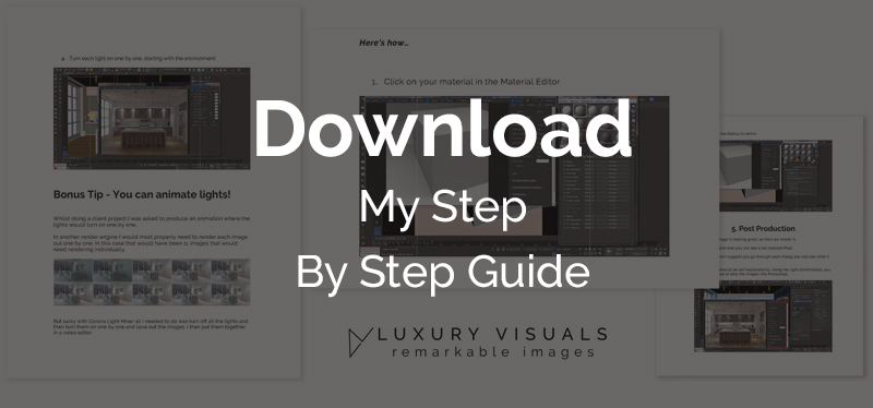 Click the button below to download the guide.