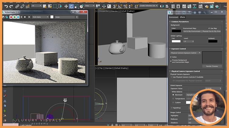 Thumbnail Rev 2.jpg