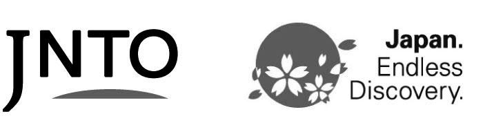 japan_logo.jpg
