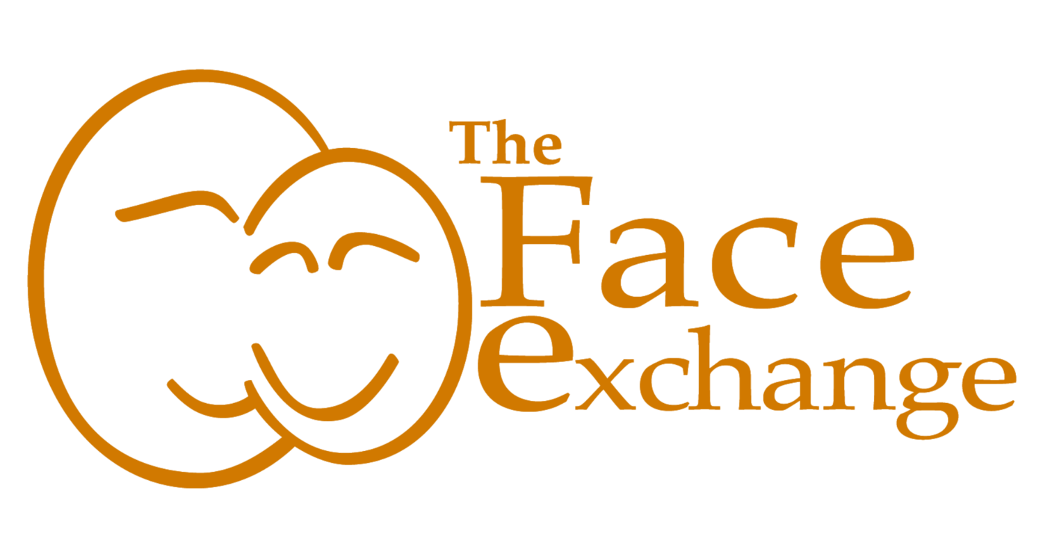 The Face Exchange