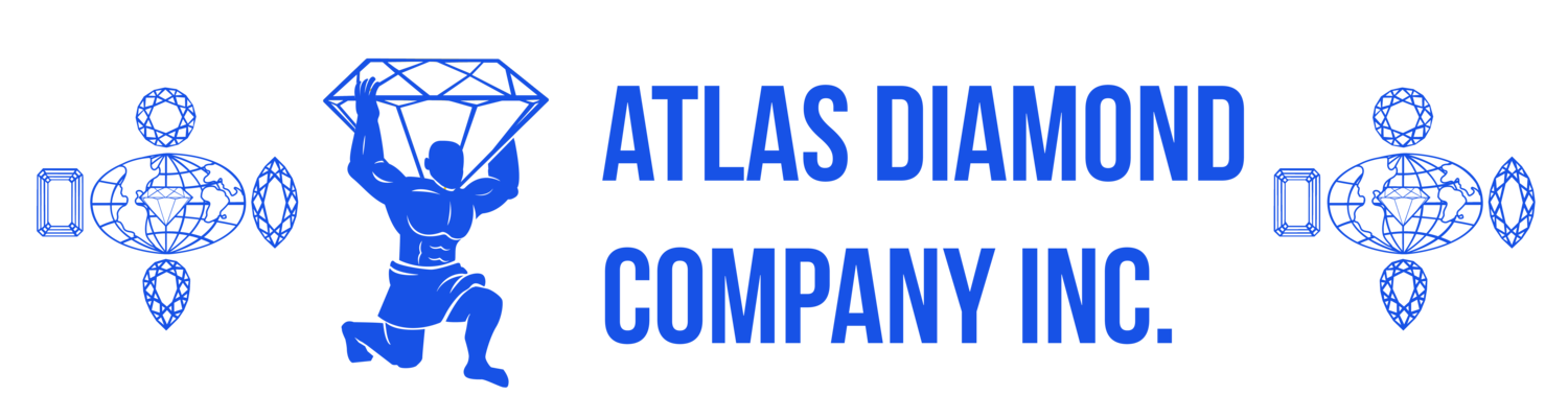 Atlas Diamond Co.