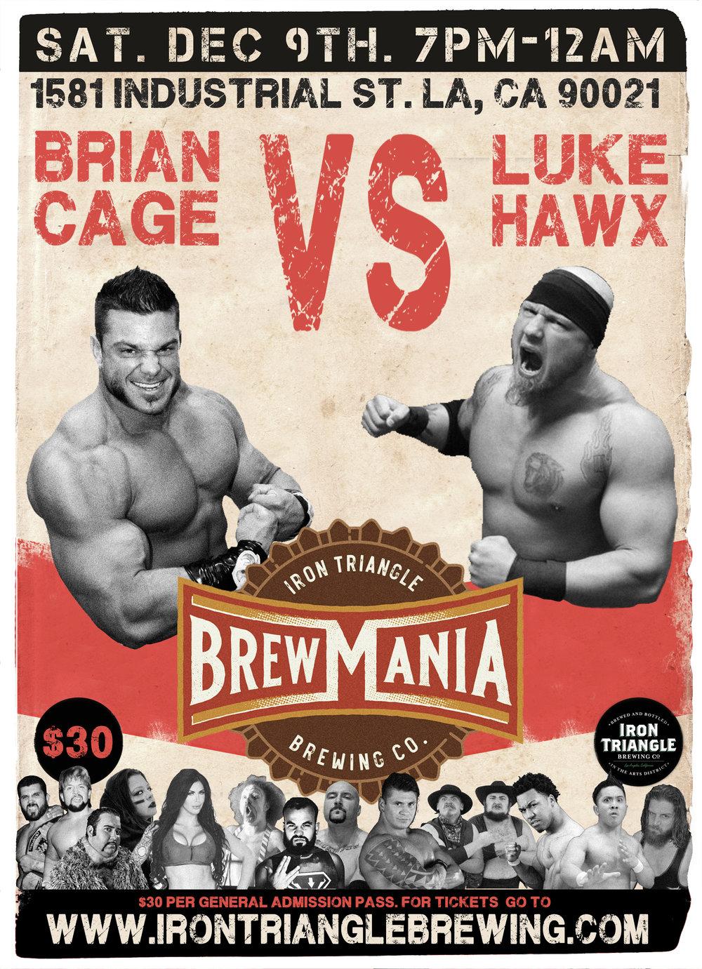 Brew Mania Poster.jpg