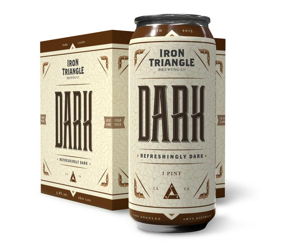 dark_render.jpg