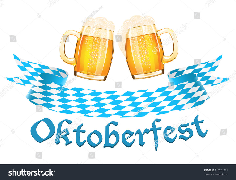 stock-vector-oktoberfest-banner-with-two-beer-mugs-110261231.jpg