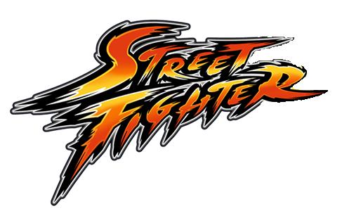 Street_Fighter_Logo.png