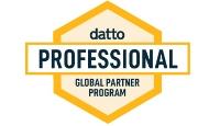 Professional_Partner_Logo_[JPEG].jpg