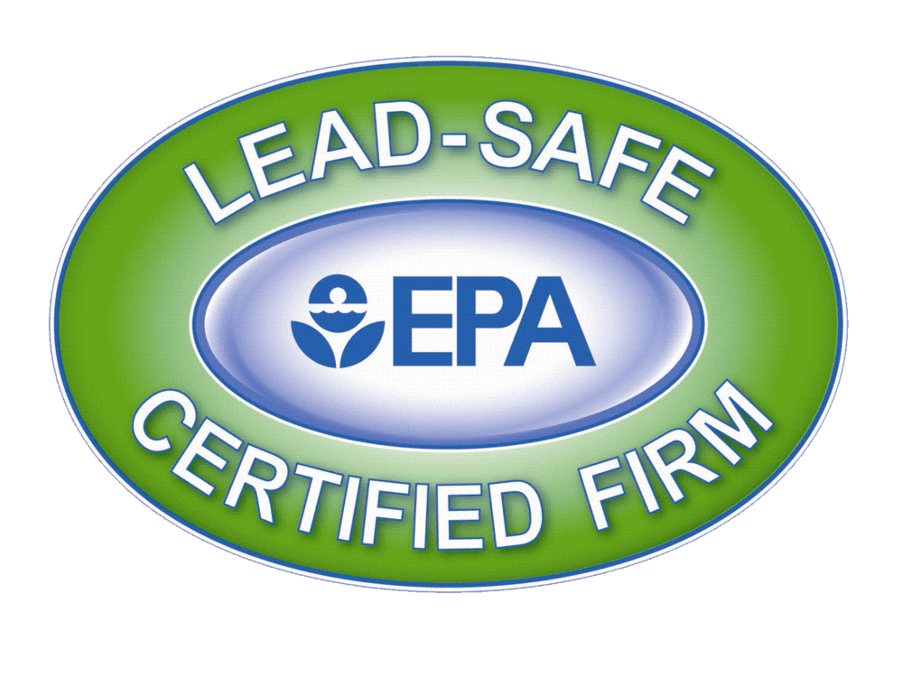 EPA_LeadSafeCert-blk.png