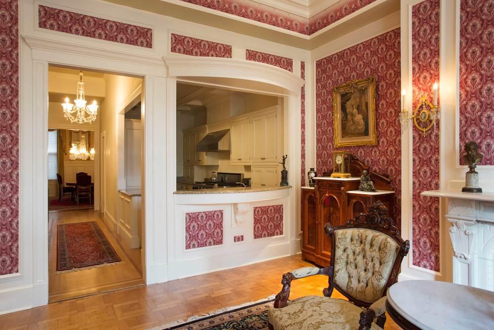 03-Beasley-Victorian-10-12-kitchen.jpg