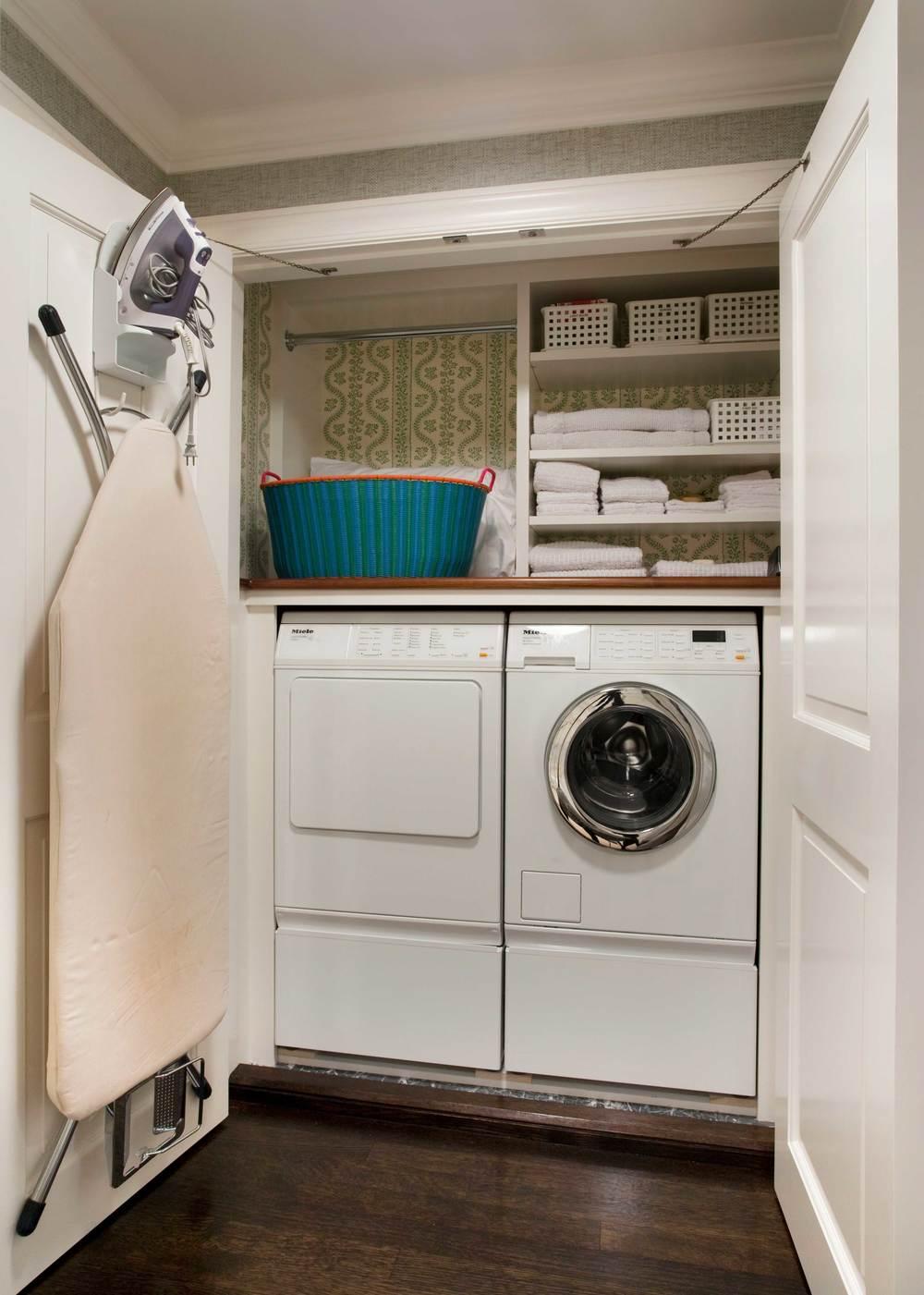 09a-Angus-Beasley-07-11-laundry-room.jpg