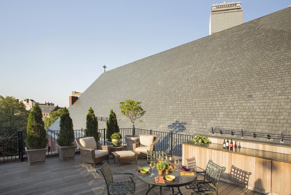 Angus Beasley 5 14 roof deck 4.jpg