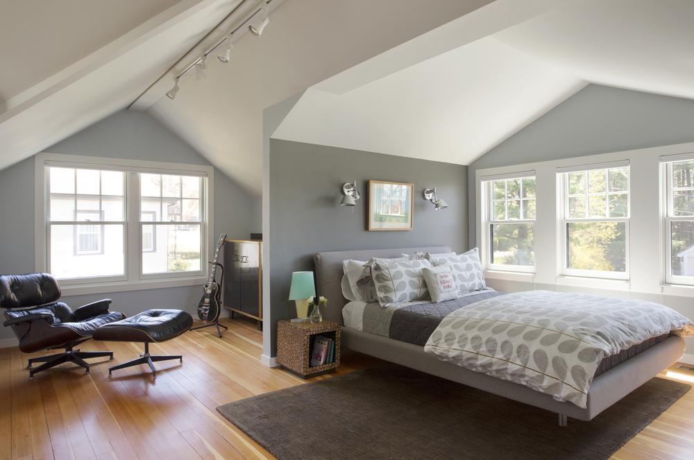 Moscowitz 4 13 bedroom.jpg