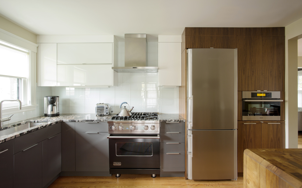 Moscowitz 4 13 kitchen 2.jpg