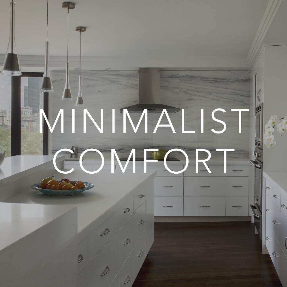 minimalist comfort.jpg