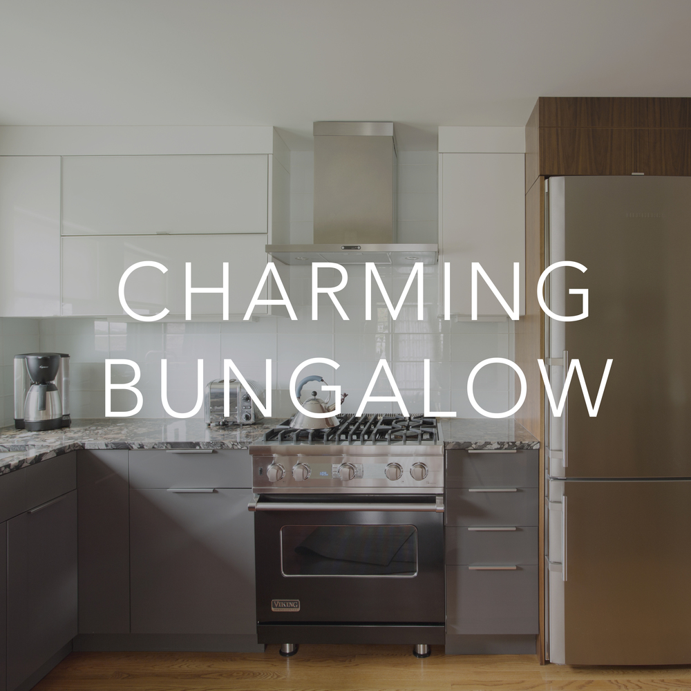 CHARMING BUNGALOW.jpg