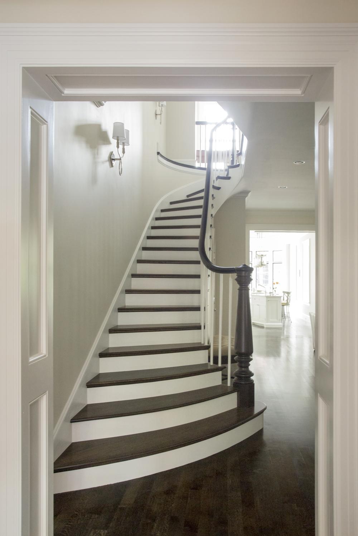 Angus Bealsey 5 14 Cedar St stairs 1.jpg