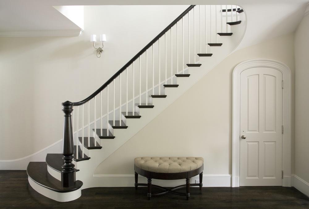 Angus Bealsey 5 14 Cedar St stairs 2.jpg