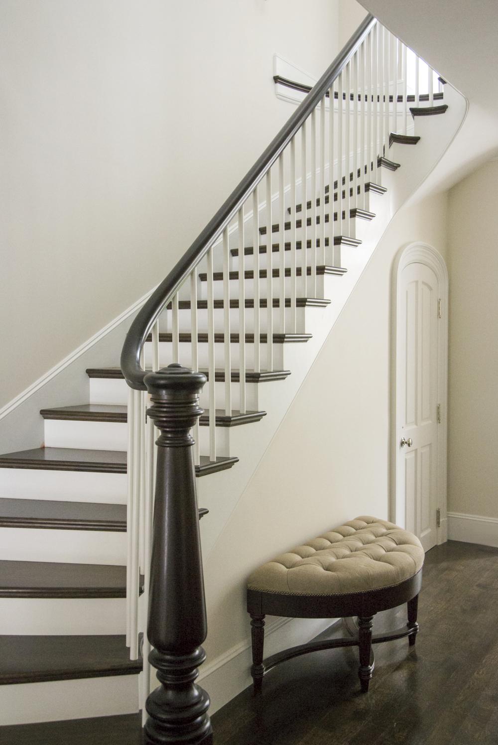 Angus Bealsey 5 14 Cedar St stairs 8.jpg