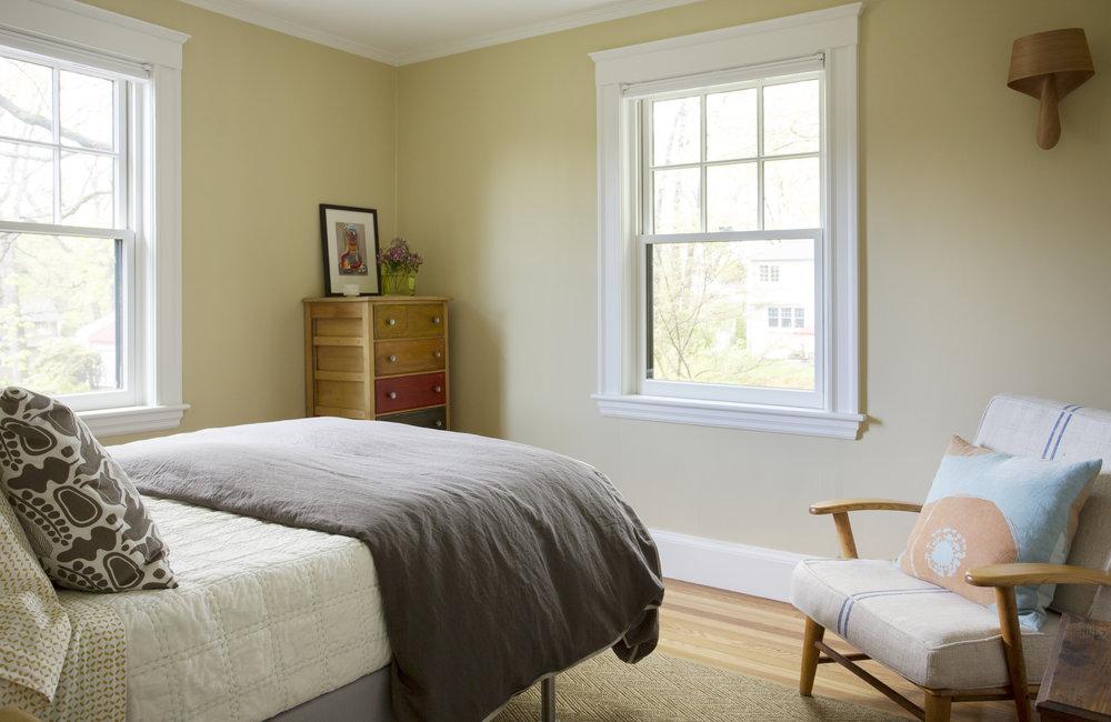Moscowitz 4 13 bedroom 2.jpg