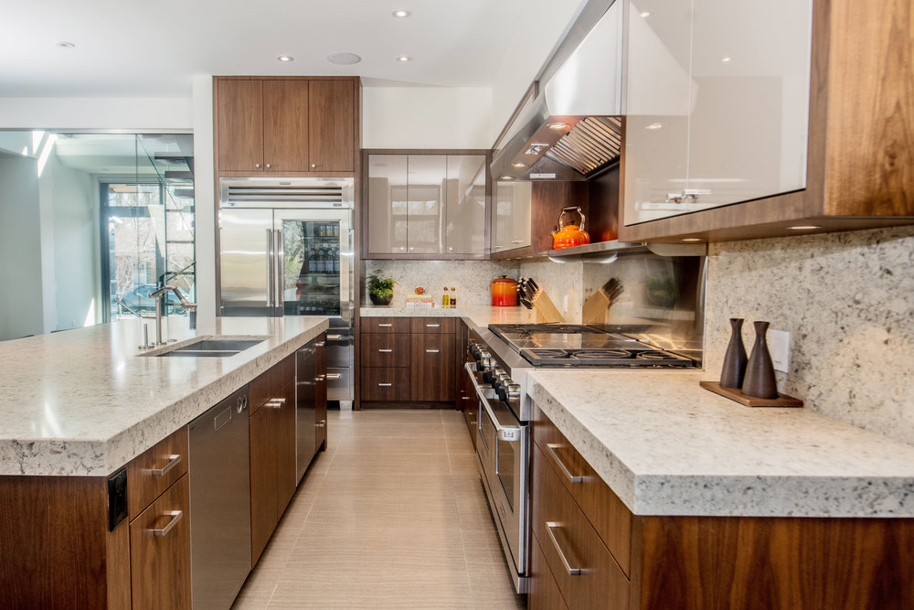 Kitchen-Long-Direction-1.jpg