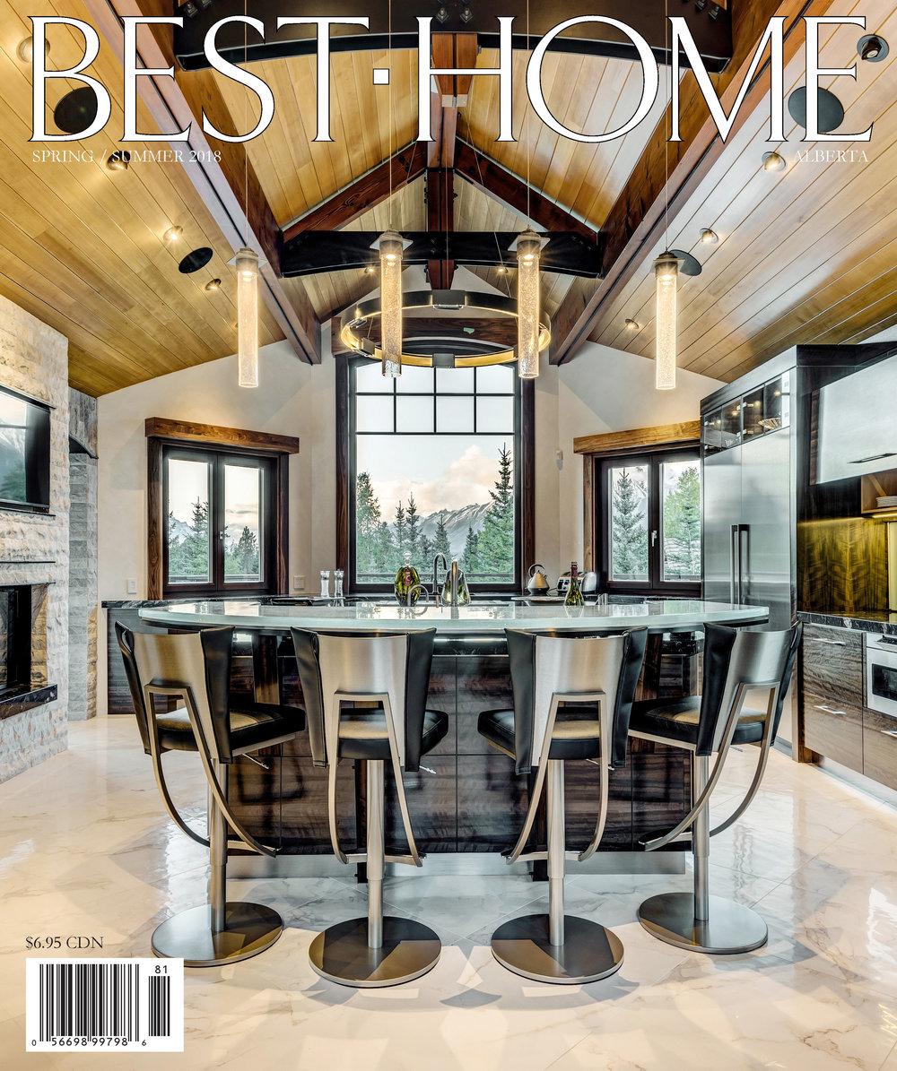 Best Home spring 2018_Page_001.jpg