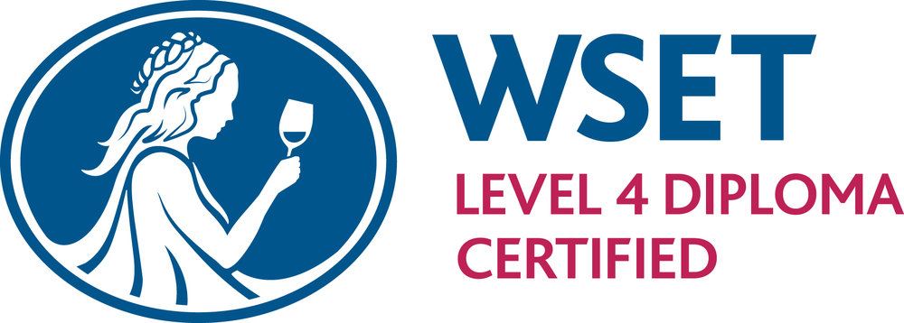 wset_level-4_diploma_rgb-2015.jpg