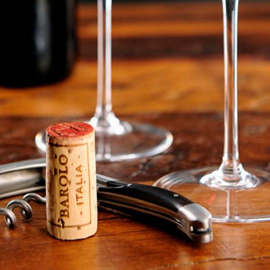 Barolo-Wine-sq.jpg
