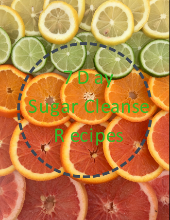 7 day recipe list cover small.png