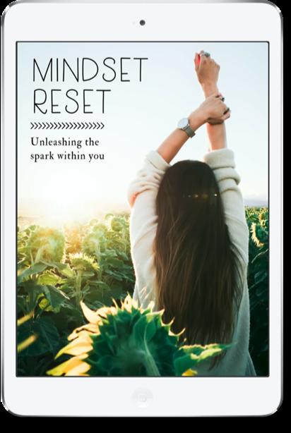 mindsetreset mobile.png
